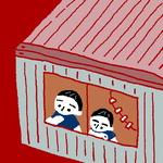 해피-업 희망 프로젝트 <36> 발달장애 명훈이