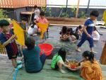 부산진구 다행복교육지구 '지역연계 배움터' 운영
