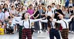 26년째 일본군 위안부 피해자 넋 위로