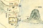 왜관…조선 속의 일본 <7> 초량왜관 출입 감시하는 두 개의 문, 수문과 설문