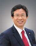 [동정] 국립대학총장협의회 임시총회