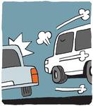 [도청도설] 자동차 깜빡이