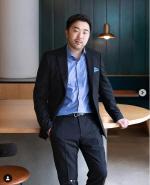 차민근 누구? 위워크 한국 대표 아시아 진출 이끈 실력자