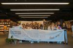 부산외대, 지역주민들을 위한 '길 위의 인문학' 프로그램 성공리에 마쳐