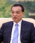 한일 외교장관 만난 중국 리커창 '3국 상호 협력' 강조