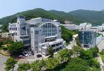 동주대학교- 제조업 르네상스 이끌 인재 육성…지역민 평생교육 활성화 도모