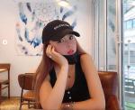 """[전문] 홍진영 """"전속계약효력정지 신청 이면 계약 불투명한 정산 등"""""""