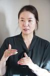 남영희가 만난 무대 위의 사람들 <16> 문화예술교육 연구자 조영미