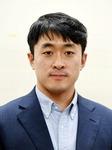 [기자수첩] 민심 들끓는 '물탱크 예산' 축소 /배지열
