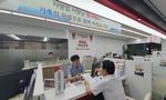 BNK저축은행- '마이론'으로 개인사업자 지원…서민 보듬는 '따뜻한 손'