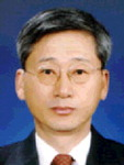 [CEO 칼럼] 공유경제와 부산국제금융센터 /이정환