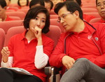 한국당, 조국 청문회 예정대로 진행 방침