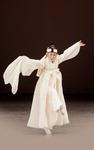 '영남춤 대가' 문장원 기리는 춤사위