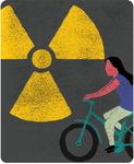 [생활과 법률] 원자력발전소 주변에 살아도 안전할까 /이정민