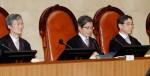"""대법 """"국정농단 2심 재판 다시""""…이재용 뇌물액 늘어"""