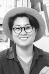 [아침숲길] 부산에 '유니버셜 디자인' 입히자 /이민아