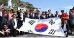 한국 '백색국가서 일본 제외' 시행 초읽기