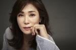 가수 장혜진, 27년간의 결혼생활 정리…강승호 대표는 누구?