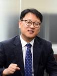 [피플&피플] BISTEP 김병진 원장
