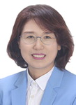 [동정] 통일염원대행진 준비위원장 추대 外