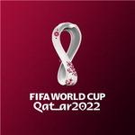 2022 카타르월드컵 엠블럼 공개