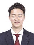 [스포츠 에세이] 해양스포츠·레저, 안전이 우선 /김태규