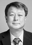[인문학 칼럼] 한국의 수중보물을 만나보자 /송의정
