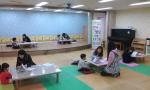 부산가톨릭대 언어청각치료학과, 지역 내 영유아 언어발달 지원 14년부터 꾸준히 진행
