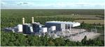 남부발전, 전력공기업 최초 미국 가스복합발전소 첫 삽