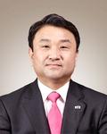 [동정] 부울경·제주 전문대총장협 회장에