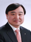 한국항공우주산업 사장에 안현호 전 지식경제부 1차관