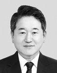 [세상읽기] 위험한 '조국(曺國)의 조국(祖國)화' /차재원