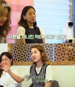 """'캠핑클럽' 이효리, """"키스가 건강에 좋다...관심사는 키스"""", 멤버들과 아찔한 솔직 토크"""