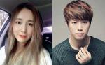 """간미연, 황바울 11월 결혼설 """"비공개 베이비복스 참석 예정"""""""