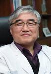 [강병령의 한방 이야기] '요추관 협착증' 침 치료 땐 척추 지지력 향상 도움