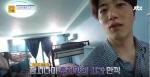 '혼족어플' 출연 지상은 누구? 슈퍼밴드 보컬, 유동근♥전인화 아들