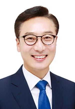 선거 토론회 피하려고…고의 교통사고 모의한 사상구청장