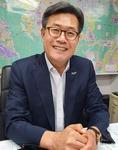 """""""공기업 주민참여예산제 추진…지역 목소리 반영할 것"""""""