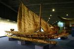 주강현의 세계의 해양박물관 <17> 오키나와 해양문화관