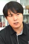 [동정] 광 효율 높이는 카본 양자점 필름 개발
