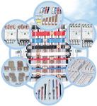 국제환경에너지산업전- 전력발전관(2)