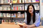 박현주의 그곳에서 만난 책 <67> 이슬기 작가의 산문집 '일 인분의 삶'