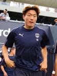 황의조 시즌 첫 도움…팀 승리 기여