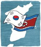 [도청도설] 평양선언 1년