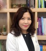 부산과학기술대 최정미 교수, 부산광역시의료기사연합회 회장 선임