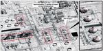 미국, 비행거리·드론수 내세워 '이란 짓' 주장…군사공격 시사