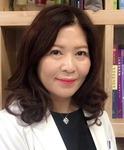 [동정] 부산의료기사연합회장 선임