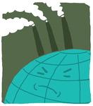 [도청도설] 글로벌 기후 대응