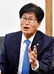 """""""YS 명함 돌리며 정계 인연…인간 노무현에 푹 빠졌죠"""""""