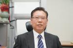 동의대 배근호 교수, 공공기관연구센터 소장 취임